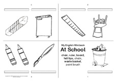 Foldingbook-vierseitig-at-school-2.pdf
